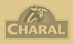 logo-charal-fond