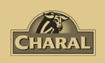 LOGOS-3-CHARAL